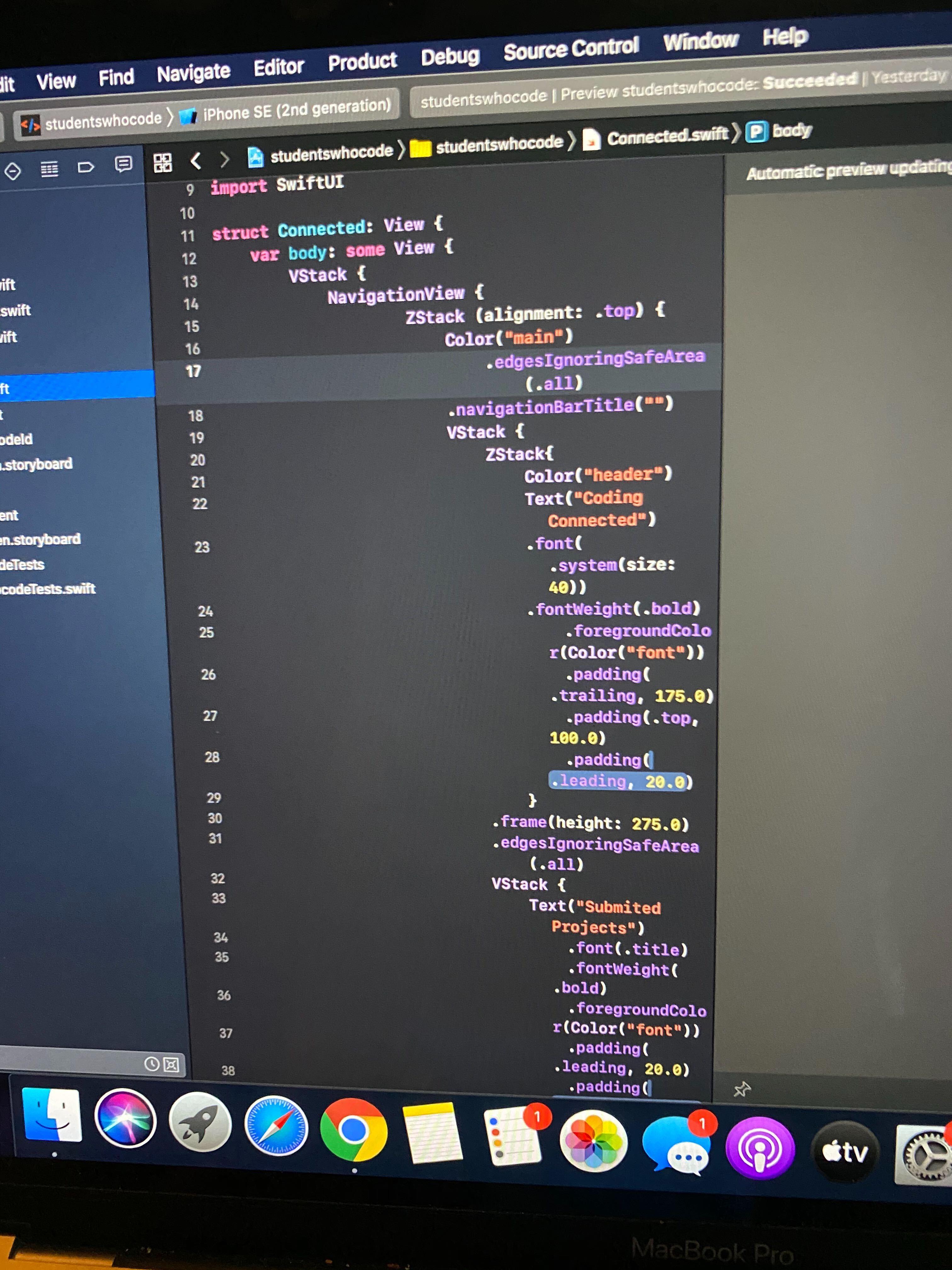 https://cloud-3z8wmnefr.vercel.app/0image_from_ios.jpg